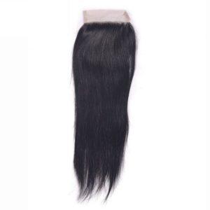 Closure_Hair
